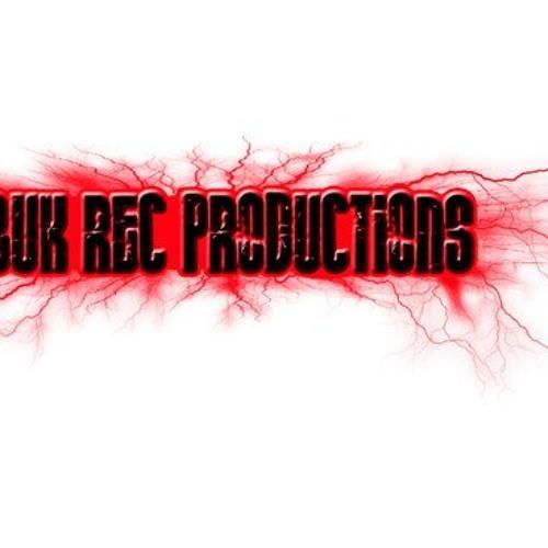 BUK REC PRODUCTIONS's avatar