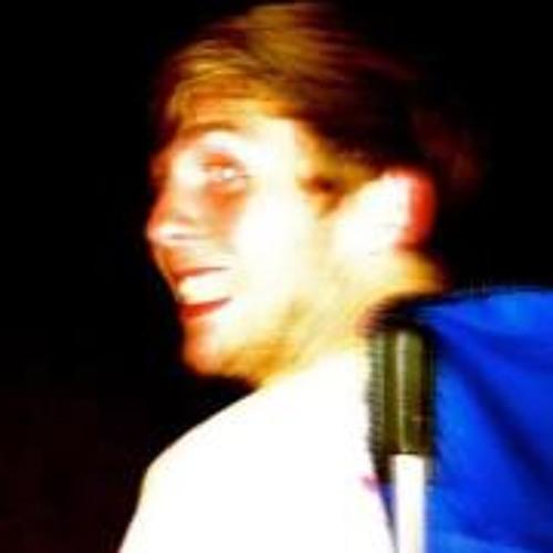 Randy Quinn's avatar