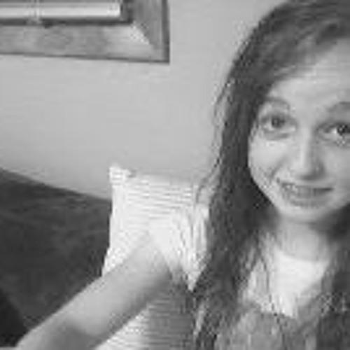 Brea Thomas's avatar