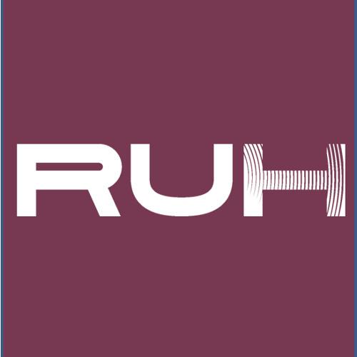 RuH's avatar