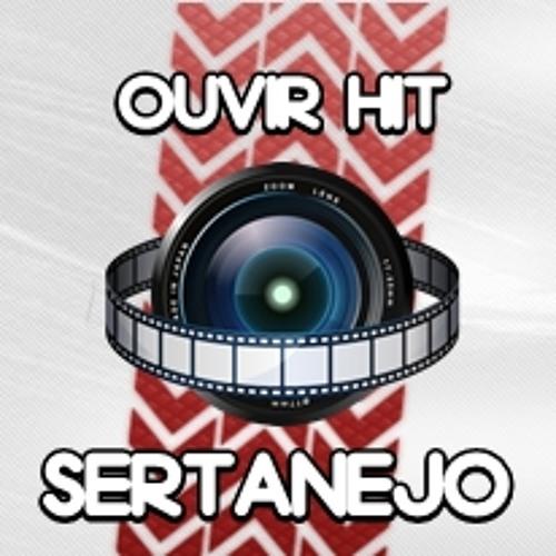 OuvirHitSertanejo's avatar