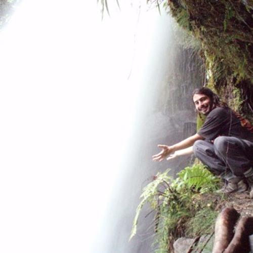 Adam Puoro's avatar