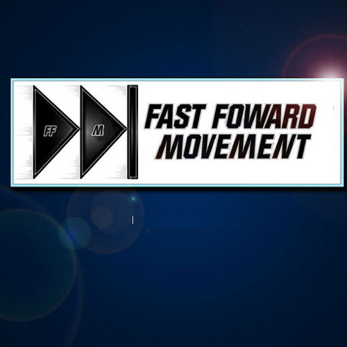 FFM ELECTRO MUSIC's avatar