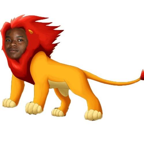 Quyn Clemons's avatar