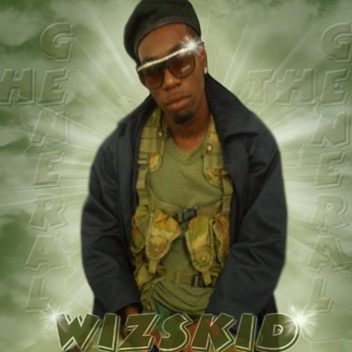 WIZSKID's avatar