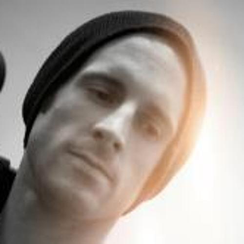 Dáire Morley's avatar