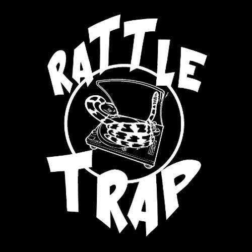 RattleTrap's avatar