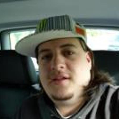william groom's avatar