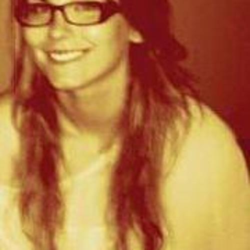 Arielle Carrillo's avatar
