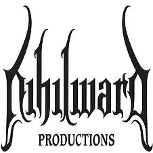 Nihilward's avatar