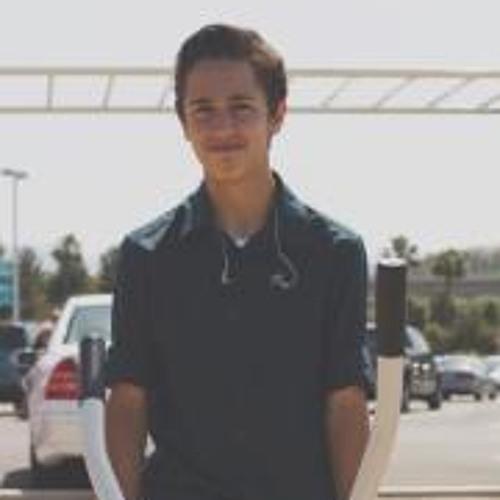 David Diaz 45's avatar