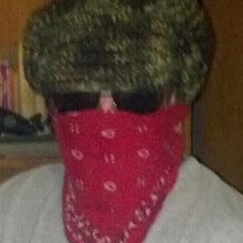oldmandubstep's avatar
