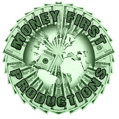 Money First Production's avatar