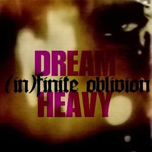 DREAM HEAVY's avatar