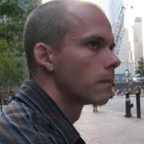 Peter Schlieckmann's avatar