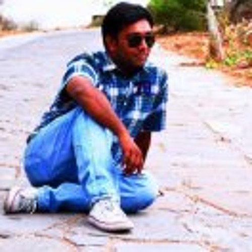 Anurag Saxena 1's avatar