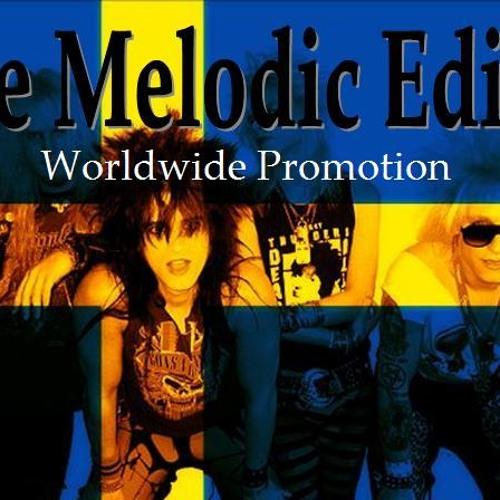 Johnny MelodicEditor's avatar