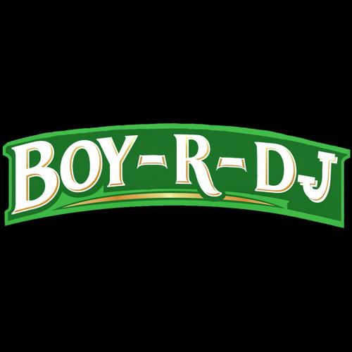 Boy-R-DJ's avatar