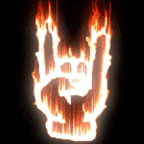 Newgame95's avatar