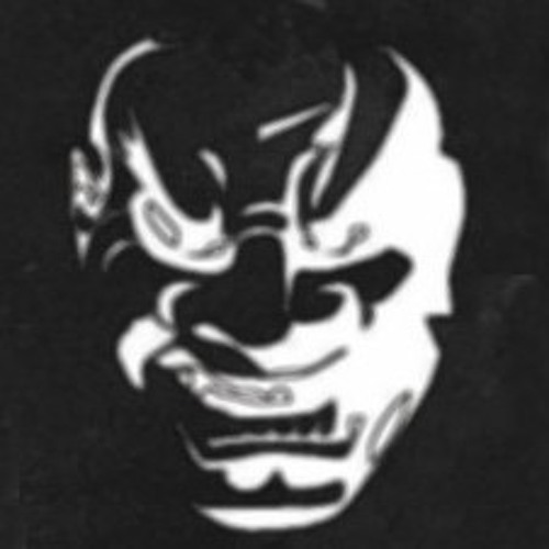 tsunami crew's avatar