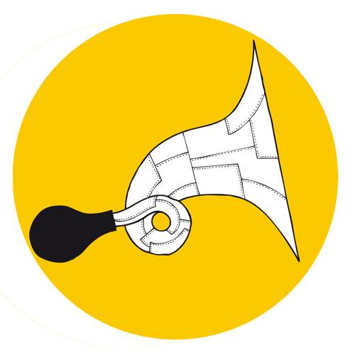 Cool Claxon's avatar