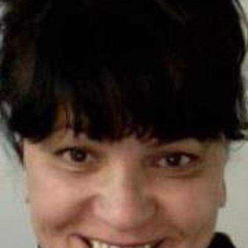 Phylis McWairama's avatar