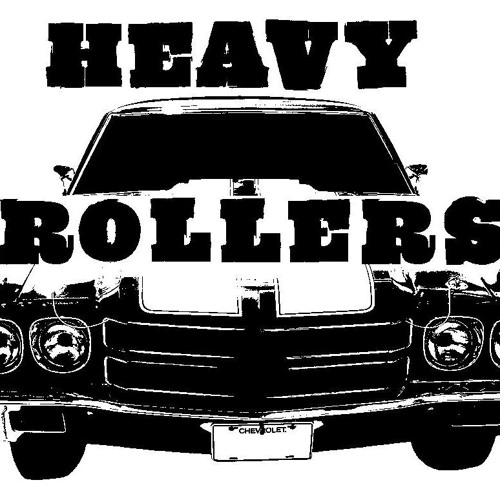 Heavy Rollers's avatar
