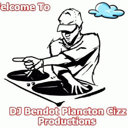 DJ_ FIRLY PRODUCTIONS's avatar
