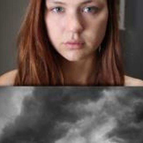 Anthea O'Brien's avatar