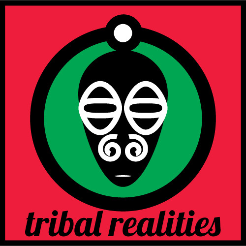 tribalrealities's avatar
