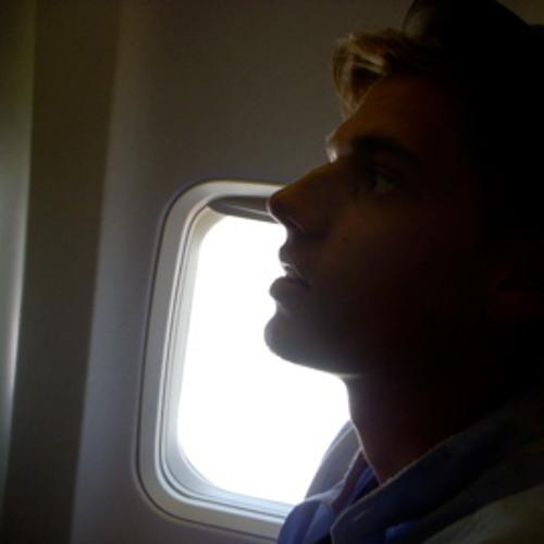 Jonas Rotne's avatar