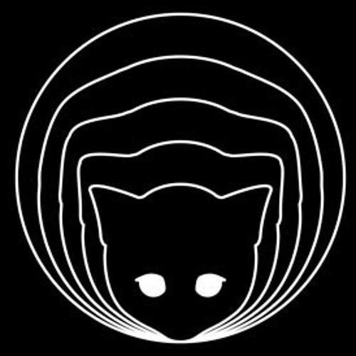 CHEZ.KITO.KAT Records's avatar