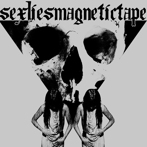 sex lies magnetic tape's avatar