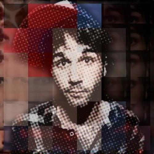 Zachary Louis Hendel's avatar