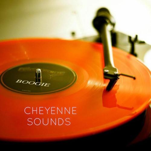 ☊ CHEYENNE MuZic ♫ ♪♪'s avatar