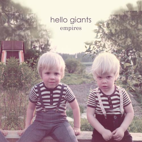 Hello Giants's avatar