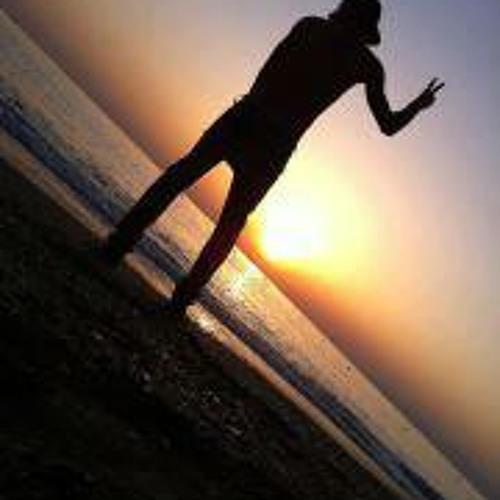 Amine Khlili's avatar