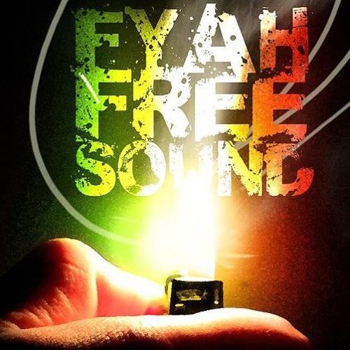 FYAH FREE SOUND's avatar