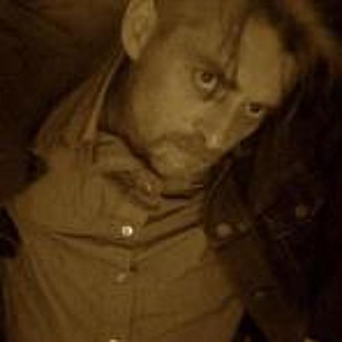 Thor Brown 1's avatar