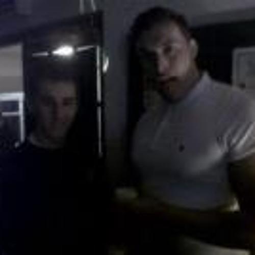 Will Blake 5's avatar