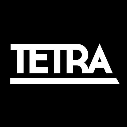 Tetra's Music's avatar
