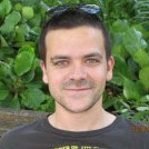 Rogério Silva 19's avatar