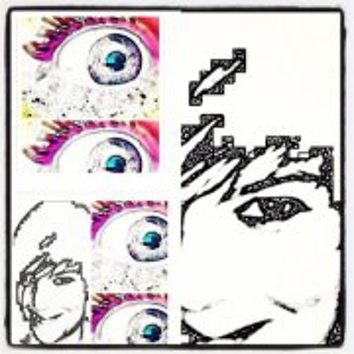 nikjul's avatar