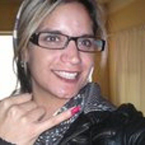 Rochelle Kakau's avatar