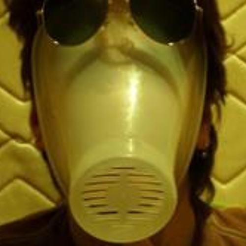 Dnl Martinez's avatar
