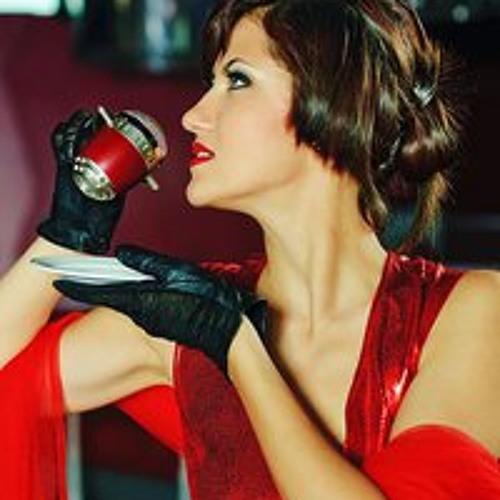 Marina Pilipenko's avatar