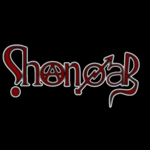 Shanoar's avatar