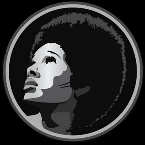 Electro Jazz's avatar