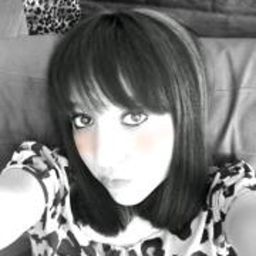 Prescillia Navarro's avatar