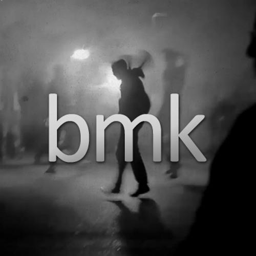 Bmk [FR]'s avatar